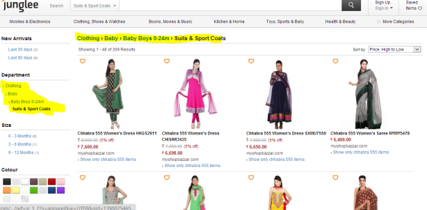 Indian retailing too complex for Amazon?